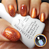 Holographic Magnetic Cat's Eye Gel Polish - Born Pretty Store Review