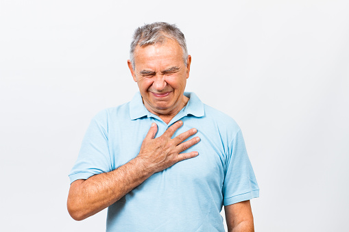 cara-mengobati-penyakit-radang-selaput-dada