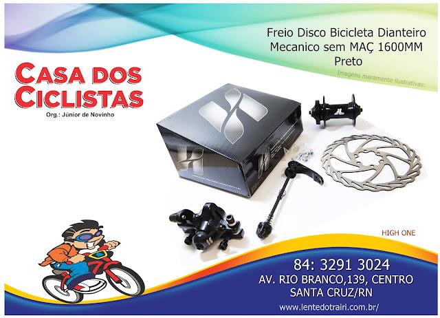 https://www.facebook.com/Casa-dos-Ciclistas-230057501106441/