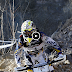 Hard Enduro Series 2015 - 2º Episódio - The Tough One