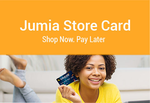 Jumia-store-card-buy-now-pay-later