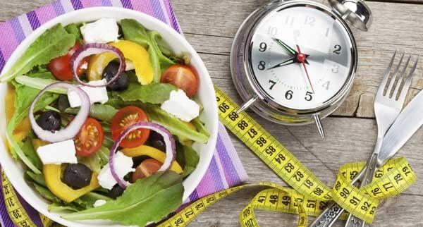 La chrononutrition respecte les rythmes naturels du corps.