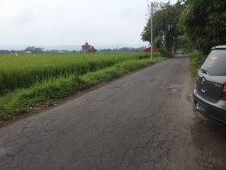 http://tanahperumahanjogja.blogspot.co.id/2015/11/tanah-dijual-jogja-timur-di-piyungan-dekat-prambanan.html