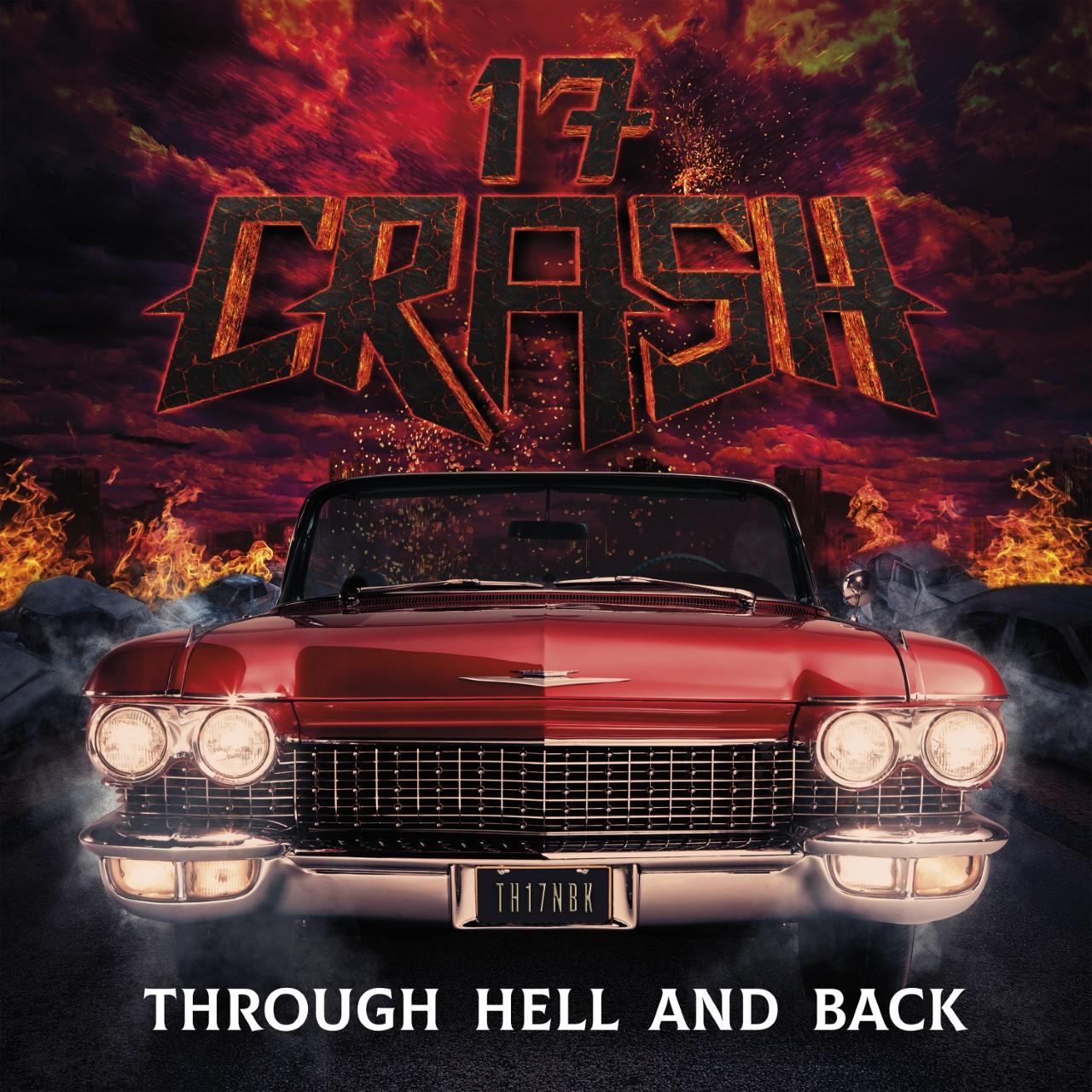 thumbnail_17-Crash-Through-Hell-And-Back