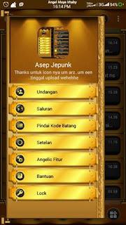http://indropalace.blogspot.com/2016/11/bbm-mod-new-black-gold-angelic-v-31.html
