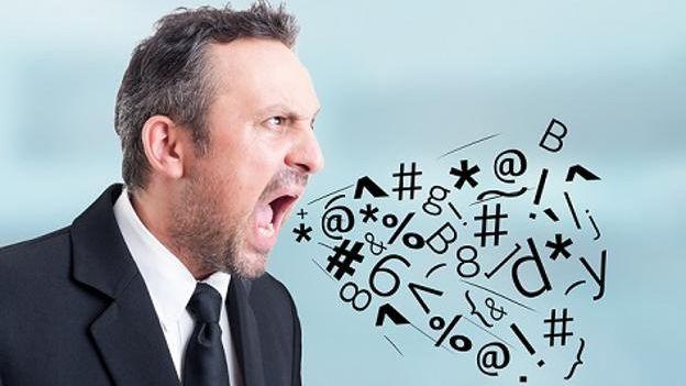 Redes sociales: cuando compartir es humillar