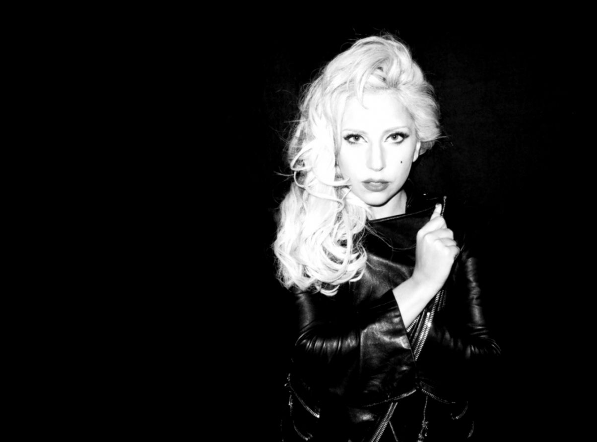 Lady Gaga Wallpaper 20 1280 X 960