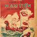 Lịch Sử Nam Tiến Của Dân Tộc Việt Nam - Trúc Khê