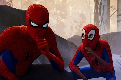 https://movies8mylife.blogspot.com/2018/12/spider-man-into-spider-verse.html