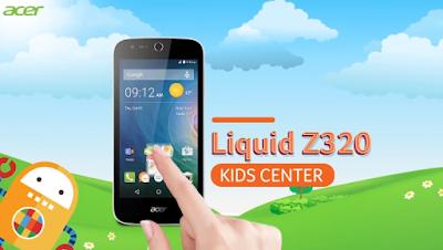 """<img src=""""http://3.bp.blogspot.com/-  xyGAVqKt0Ic/VqR1vAuf5JI/AAAAAAAAA6w/eMyrx_ulghc/s1600/kids%  2Bcenter%2Bacer%2Bliquid%2Bz320.png"""" alt=""""Acer Liquid Z320 mempunyai fitur Kids Center"""">"""