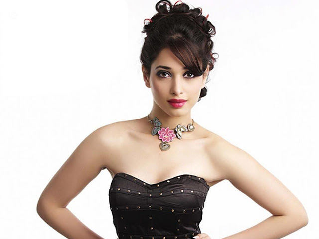 tamannaah-bhatia-beautiful-picture