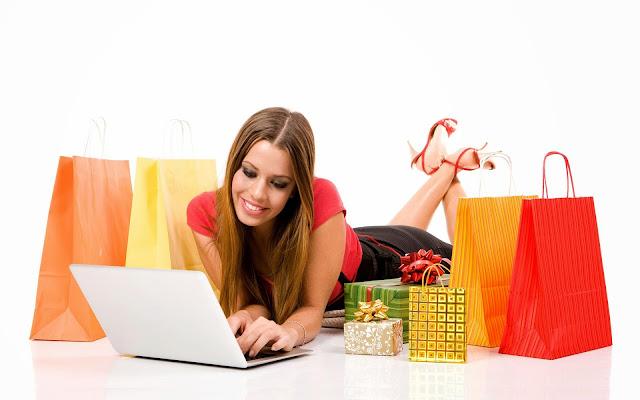 Fiforlife Tips Aman Belanja Online