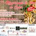 1ª Macarronada do bem do CODEIC será realizada em Blumenau