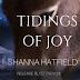 Release Blitz - Tidings of Joy by Shanna Hatfield