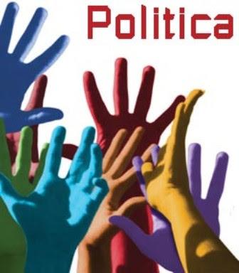 http://3.bp.blogspot.com/-xyHlLRvRC-4/TWLlNggVUAI/AAAAAAAAARk/4w97bzMbNr8/s1600/poder+politico.jpg