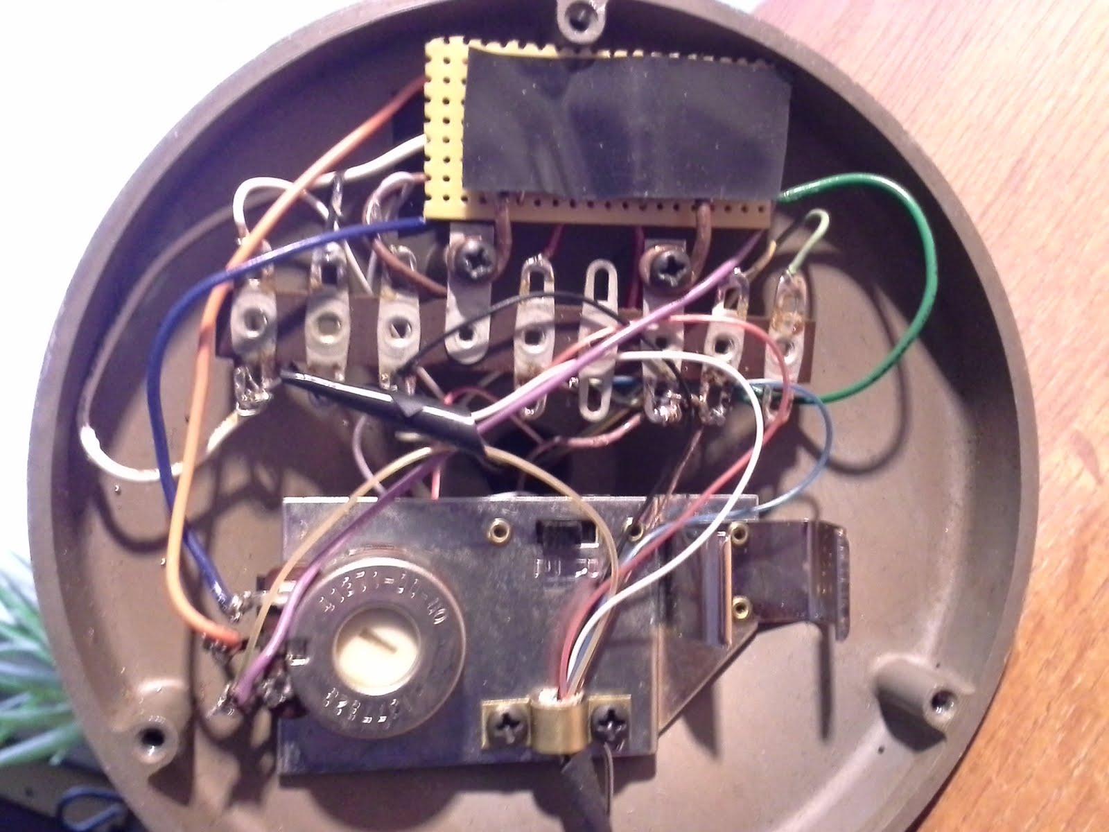 pardon my soldering astatic d 104 lollipop mic modernization. Black Bedroom Furniture Sets. Home Design Ideas