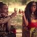 "Wale libera clipe da faixa ""Black Bonnie"" com Jacquees"
