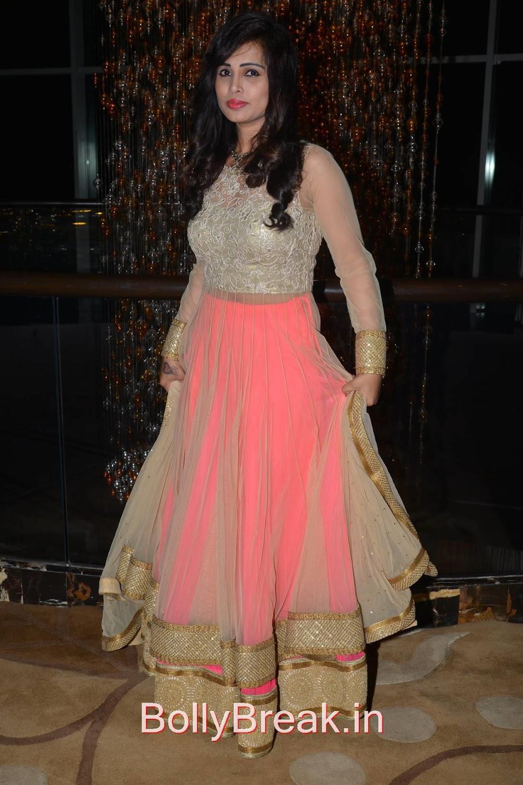Tollywood Actress Hashika Dutt, Hashika Dutt Hot Pics from Asura Movie Audio Launch