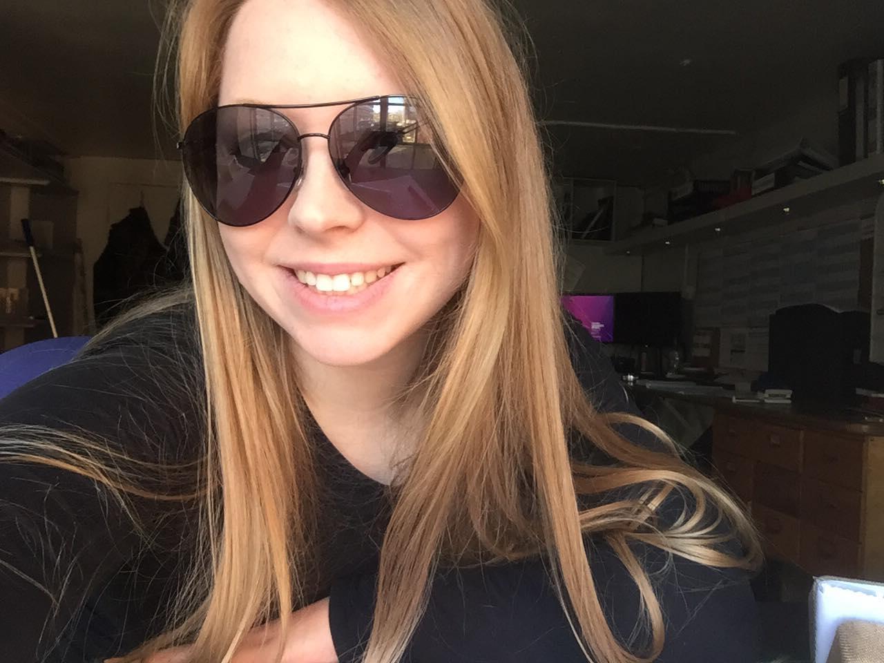sunglasses, perfect sunglasses, uk, designer, fashion, holiday, travel, sunnies, shady
