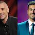 Itália: Eros Ramazzotti e Marco Mengoni no Festival de Sanremo 2019?