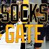 Socks Gate