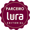 LURA EDITORIAL