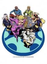 anime bertema adventure terbaik