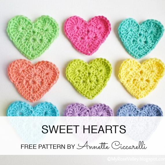 http://myrosevalley.blogspot.ch/2013/04/sweet-heart-crochet-pattern.html