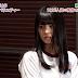NOGIBINGO! 8 Episode 11 Subtitle Indonesia[SELESAI]