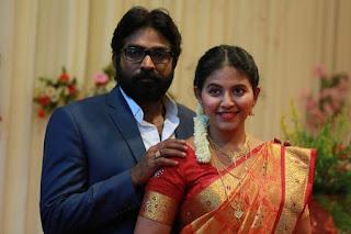 Iraivi Tamil Movie Gallery  0010.jpg