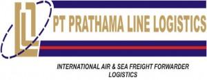 Alamat Prathama Line Logistics