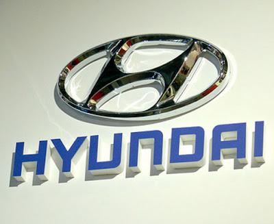 Hyundai should quickly announce third unit in India: Sitharaman