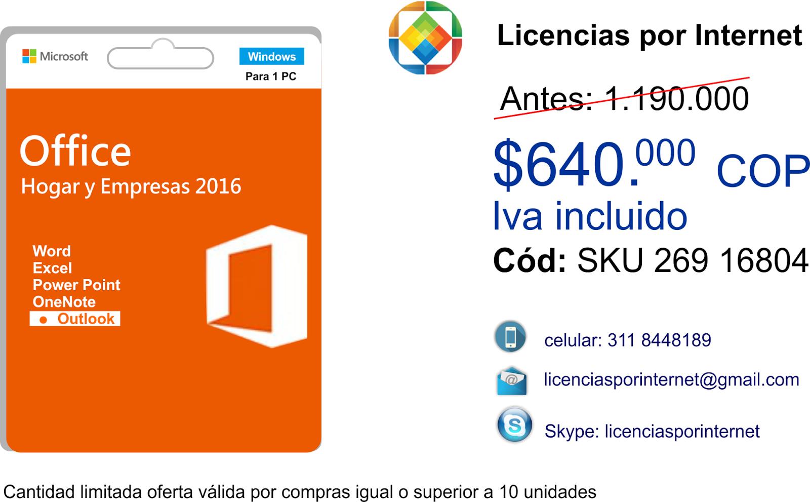 Lujoso Constructor De Currículums Para Macbook Air Imágenes ...