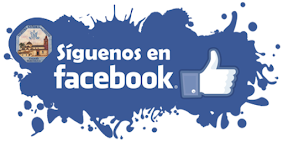Facebook CPNSNIEVES