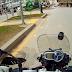 Motosiklet için Aksiyon Kamerası Tavsiyesi ve Taktikler