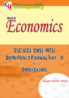 collection-of-economics-previous-year-questions-of-ssc-exams