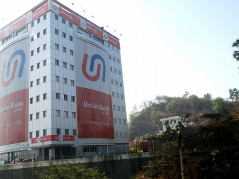 Union bank of india forex rates - Rates › The Union Bank Co