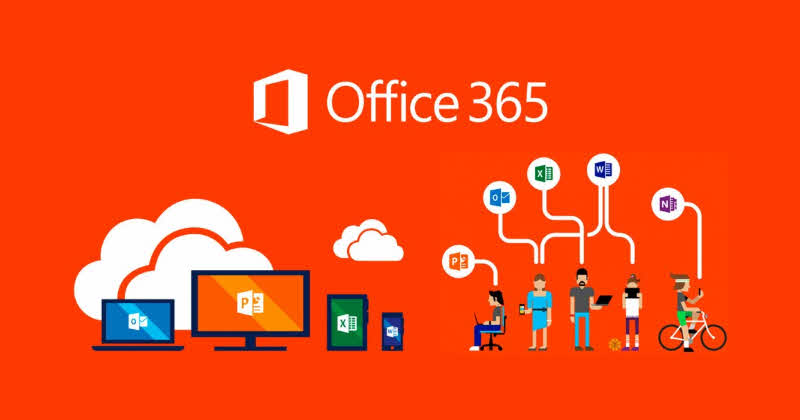 Here's how to disable the 'Block signing into Office' policy in Office 365
