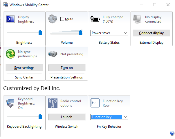 windows 10 function keys - Monza berglauf-verband com