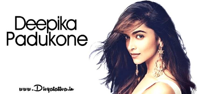 Deepika Padukone horoscope, bollywood celebrity zodiac astrology birth chart
