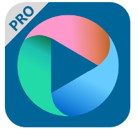 Lua Player Pro  Apk Gratis
