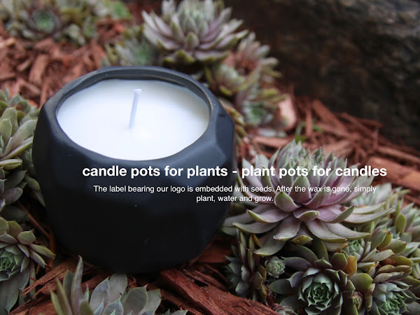Create A Cozy Atmosphere In Your Home with Hyggelight: The Growing Candle #MBPWINTER18 + #GIVEAWAY