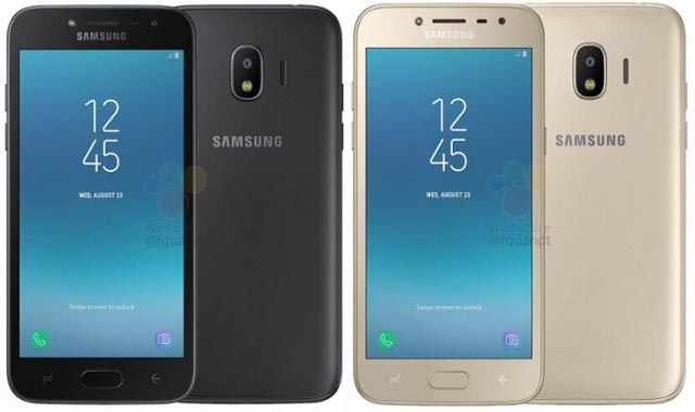 galaxy-j2-2018-specs-and-price-unveils
