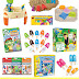 10 Summer Learning Products for Toddlers & Preschoolers