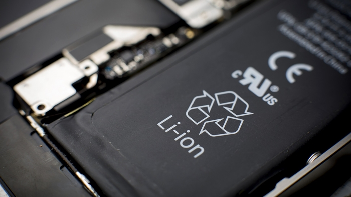 Panduan Lengkap Merawat Baterai Tanam Ponsel Android