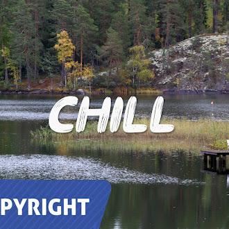 NO COPYRIGHT MUSIC: sakura Hz - Chill