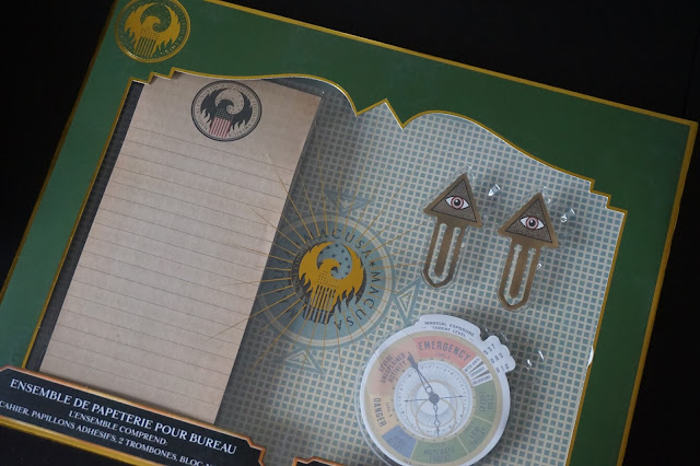 macusa_harry_potter_kit_papeterie_goodies
