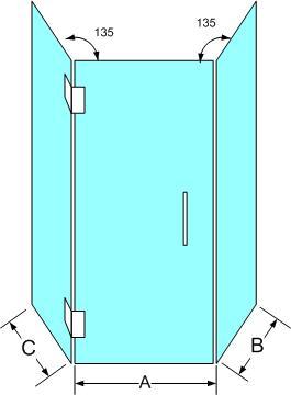 Neo Angle Enclosure 1