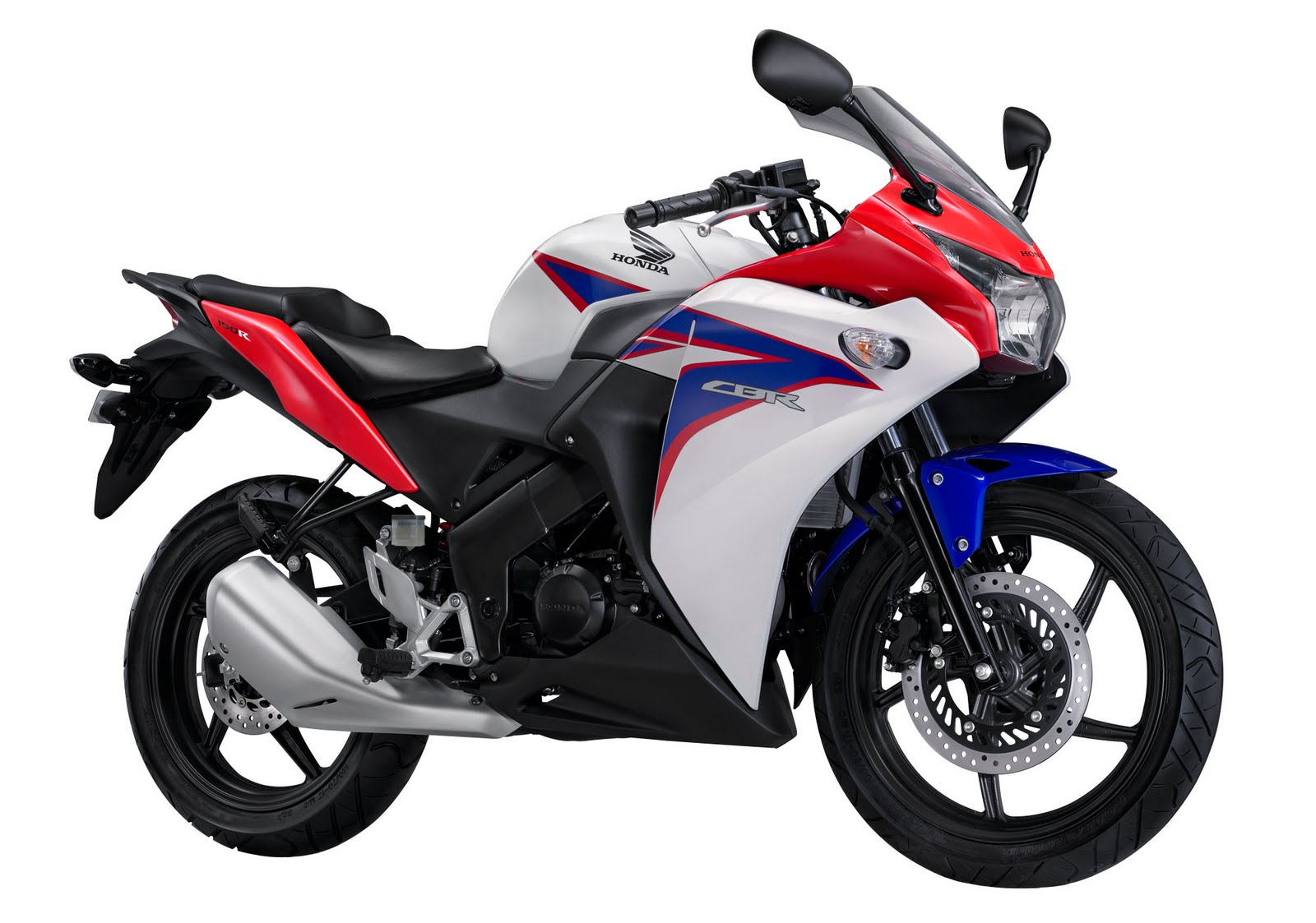Ahass 366 By Pass Motor 2011 All New Cbr 150r Victory Black Red Boyolali 150 R Meluncur