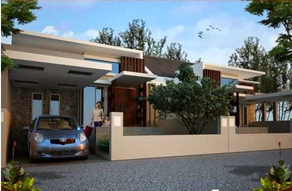 rumah murah surabaya